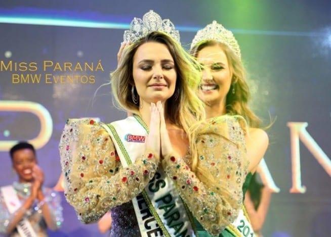 miss mercedes vence miss parana 2020. - Página 6 9xpgriar
