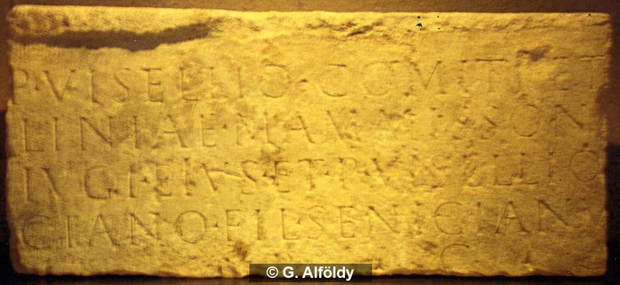 Übersetzungen alter Lateinischer Inschriften - Seite 30 2drj782s