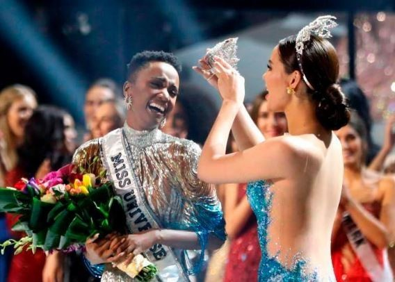 Miss Universe Colombia realizará castings presenciales a preseleccionadas. (final sera 16 nov.). 7fpkh694
