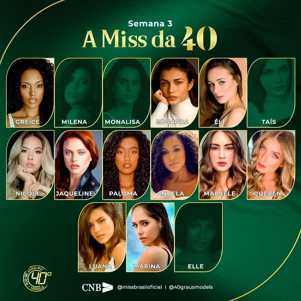na pagina 2, vencedoras miss da 40 2020. - Página 2 Kupkvpr7