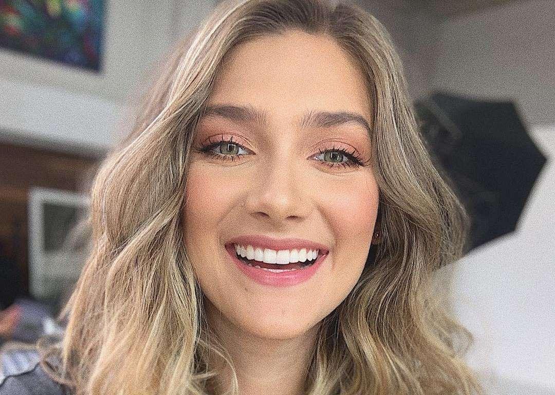 Miss Colombia seguirá siendo la misma: este año no habrá reinado V37mhx52