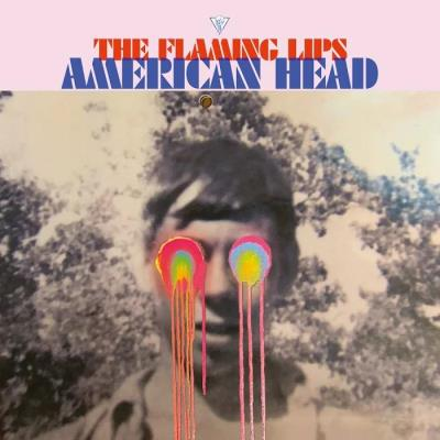 The Flaming Lips - American Head (2020)
