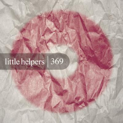 Roni Be - Little Helpers 369 (2020)