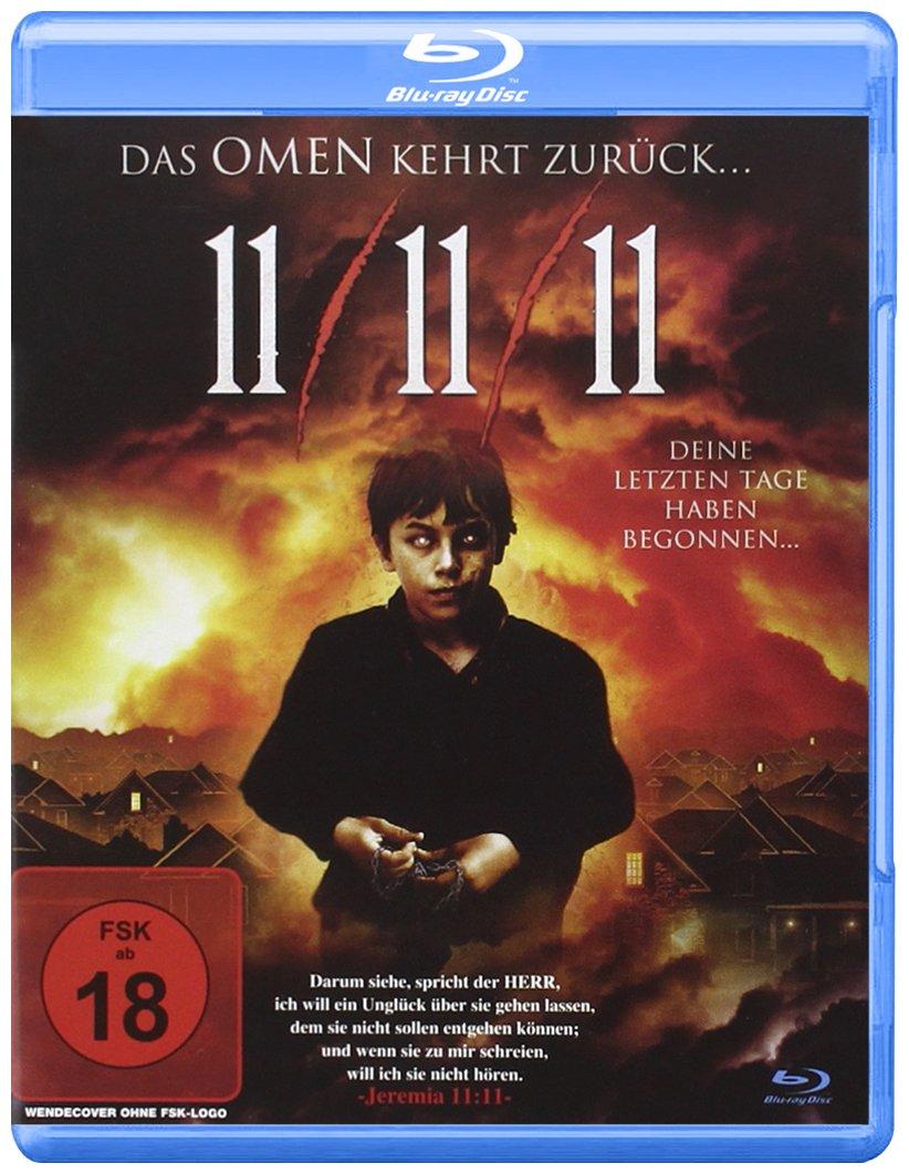 3d Filme Download Uploaded