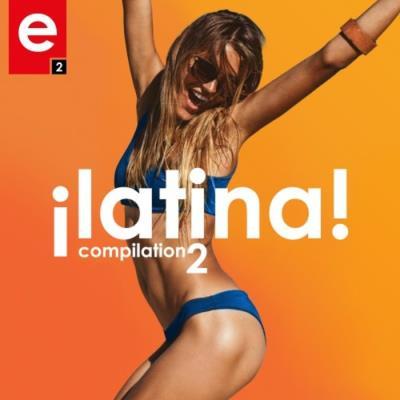 Latina Compilation 2 (2020)