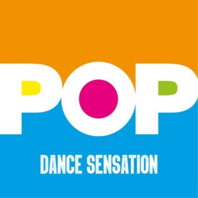 Pop Dance Sensation (2020)