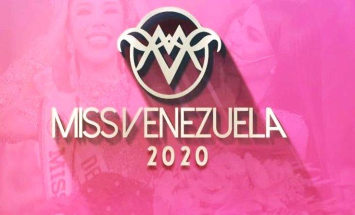 candidatas a miss venezuela 2020. final: 24 sept.  - Página 51 Oa95k4bg