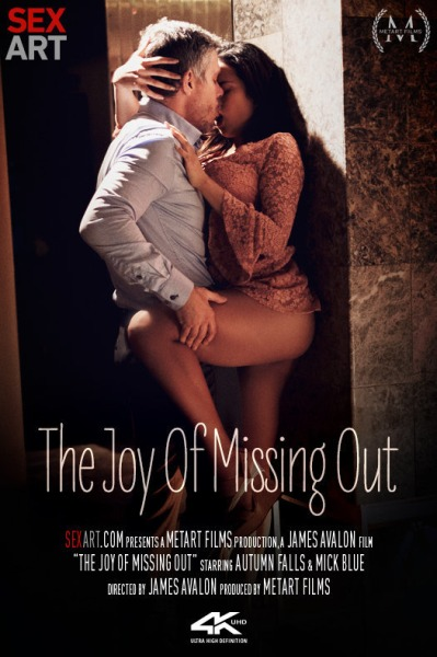 Autumn Falls, Mick Blue - The Joy Of Missing Out 1080p