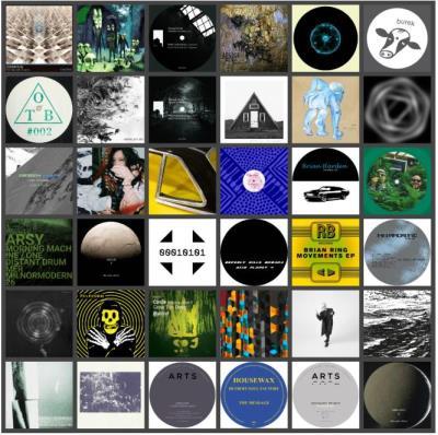 Beatport Music Releases Pack 2274 (2020)