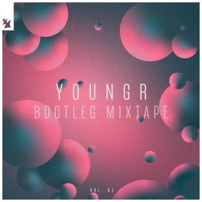 Bootleg Mixtape Vol 01 (2020)