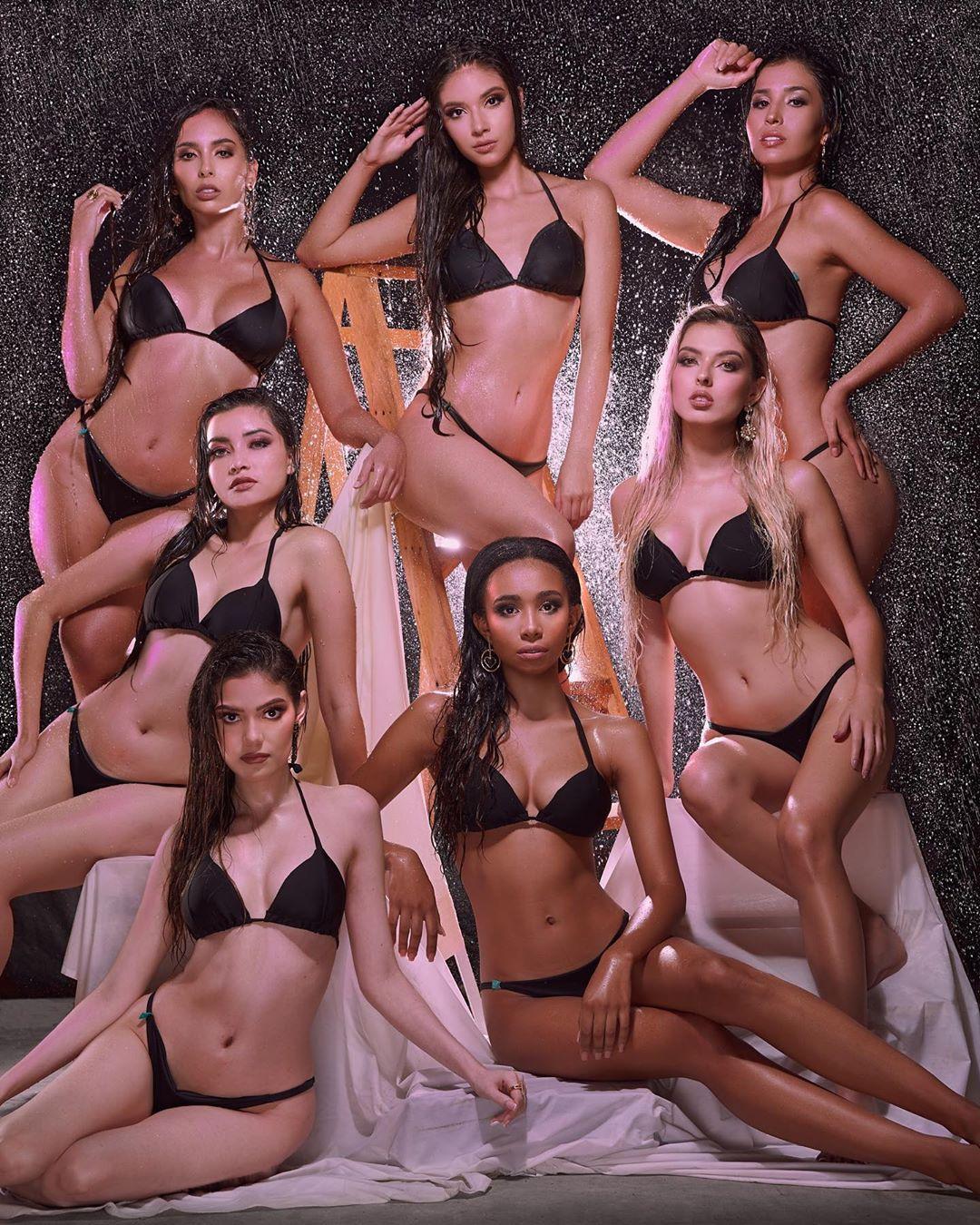 candidatas a miss costa rica mundo 2020. final: 15 oct. - Página 3 Hpjn9nsv