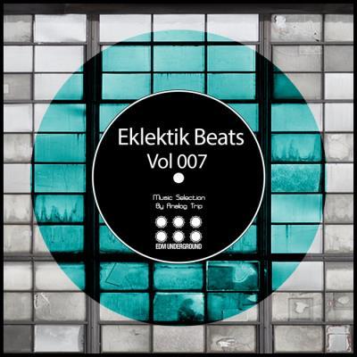 Eklektik Beats, Vol. 007 (2020)