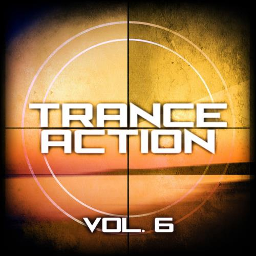 Trance Action, Vol. 6 (2020)