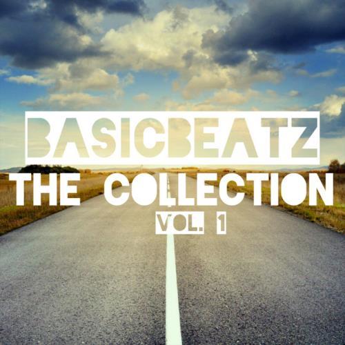 Basic Beatz - The Collection Vol. 1 (2020)