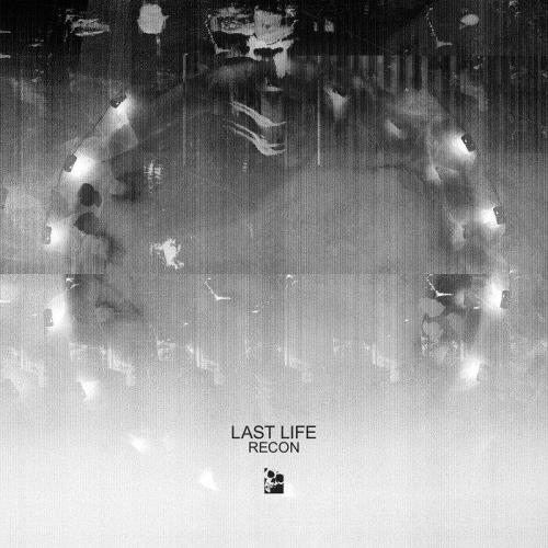 Last Life - Recon (2020)