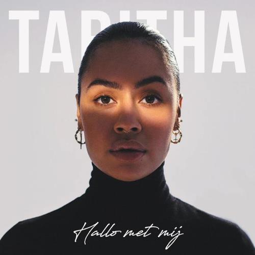 Tabitha - Hallo Met Mij (2020)