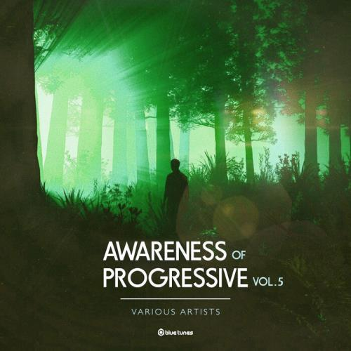 Awareness Of Progressive Vol 5 (2020)