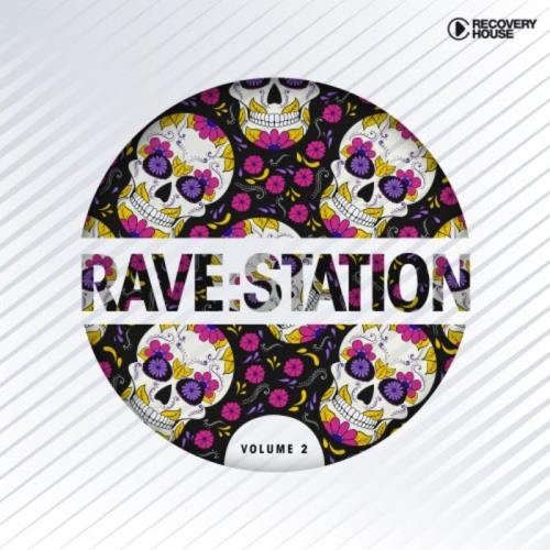 Rave: Station Vol 2 (2020)