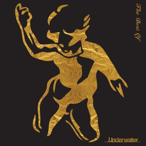 Underwater Records - The Best Of Underwater (2011)