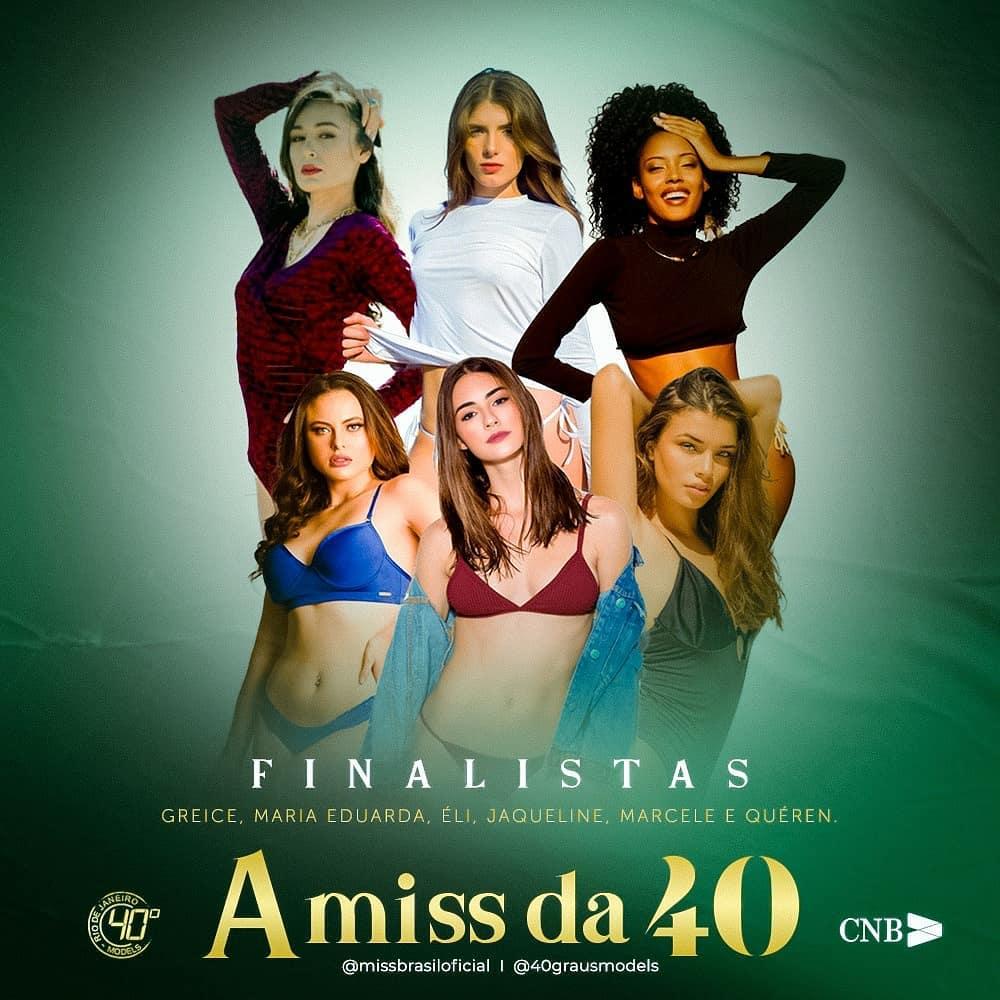 na pagina 2, vencedoras miss da 40 2020. - Página 2 Dplyj86e