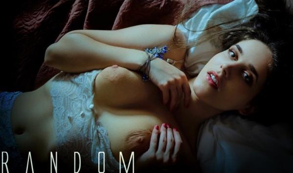 Emily J - Random 720p