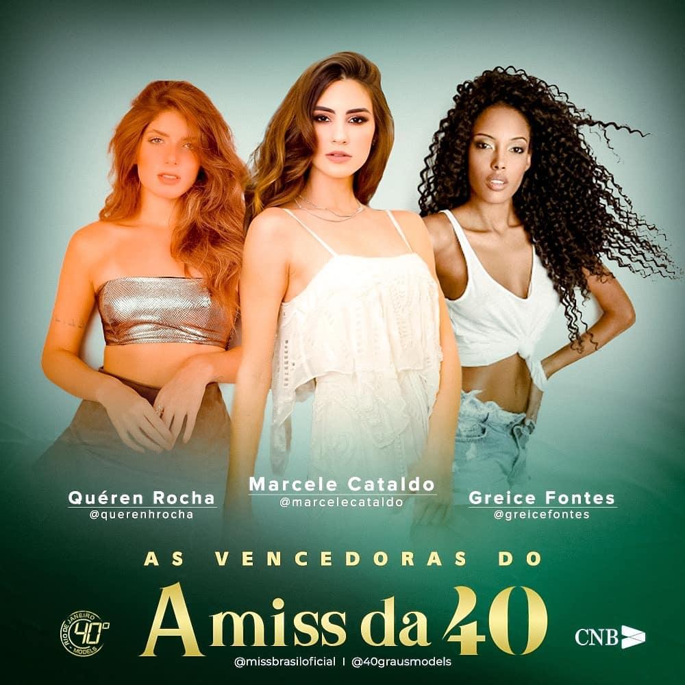 na pagina 2, vencedoras miss da 40 2020. - Página 2 Tx67ux3d