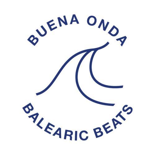 Buena Onda: Balearic Beats (2020)