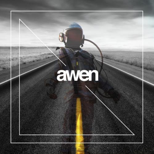 Inner Awen Vol 2 (2020) FLAC