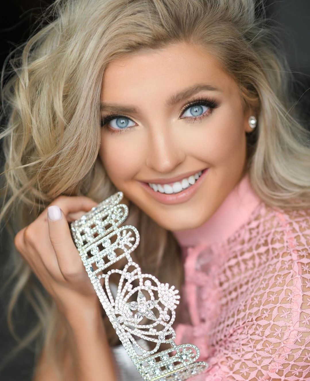 candidatas a miss teen usa 2020. final: 7 nov. preliminary competition a partir pag. 21. - Página 3 55uwbe2f