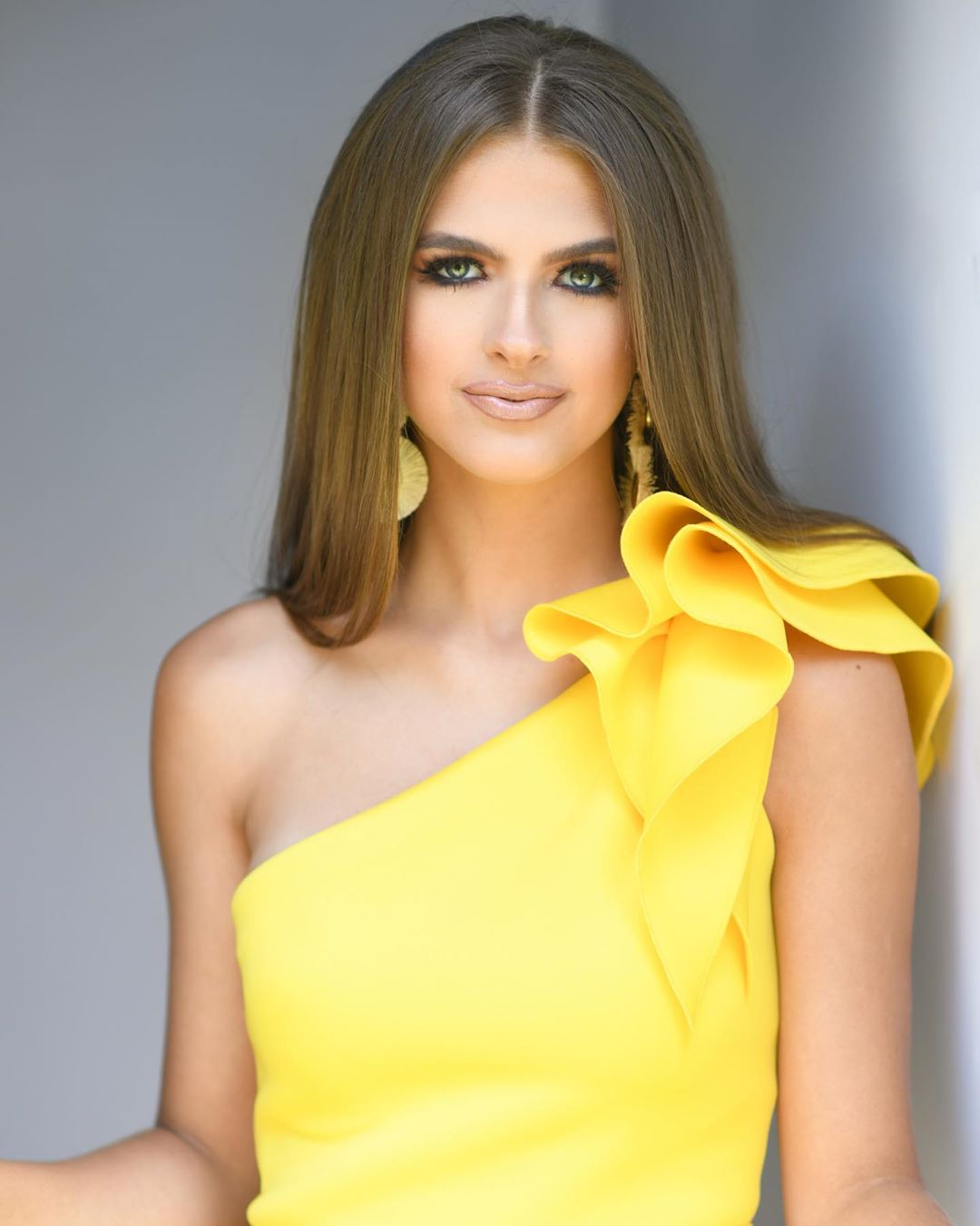 candidatas a miss teen usa 2020. final: 7 nov. preliminary competition a partir pag. 21. Hddgrhck