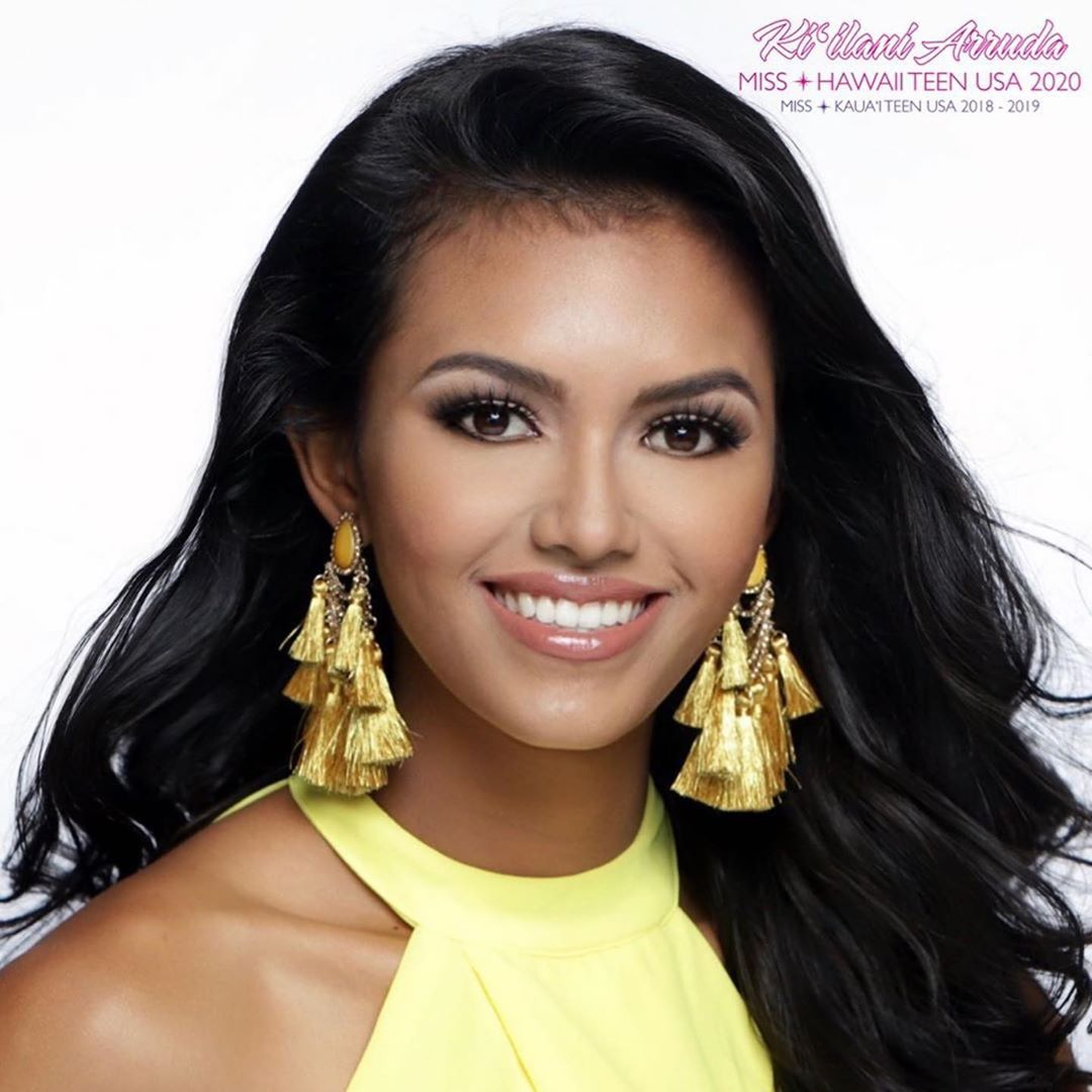 candidatas a miss teen usa 2020. final: 7 nov. preliminary competition a partir pag. 21. Ikq65gpi