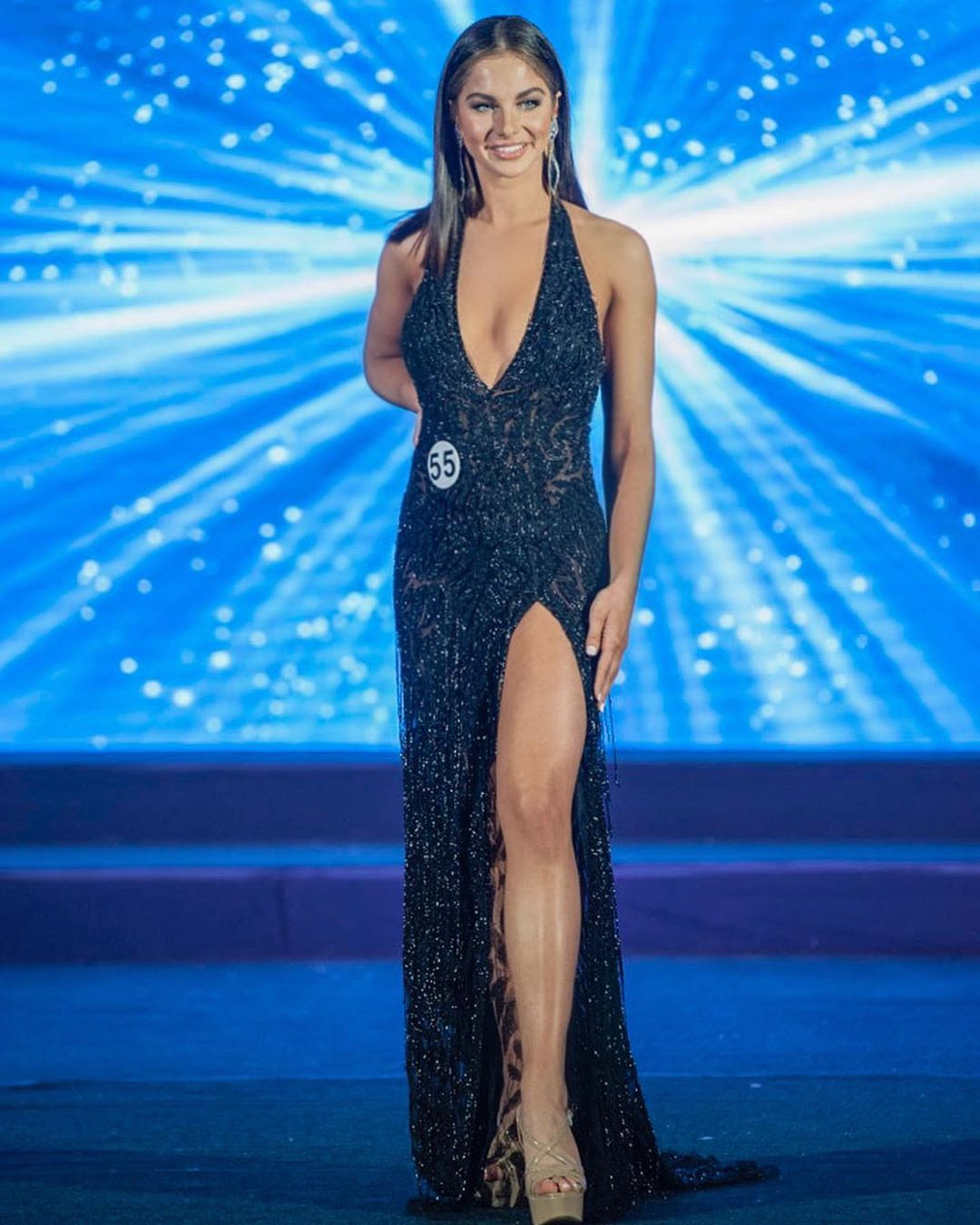 candidatas a miss usa 2020. final: 9 nov. - Página 13 Jcz3sfsu
