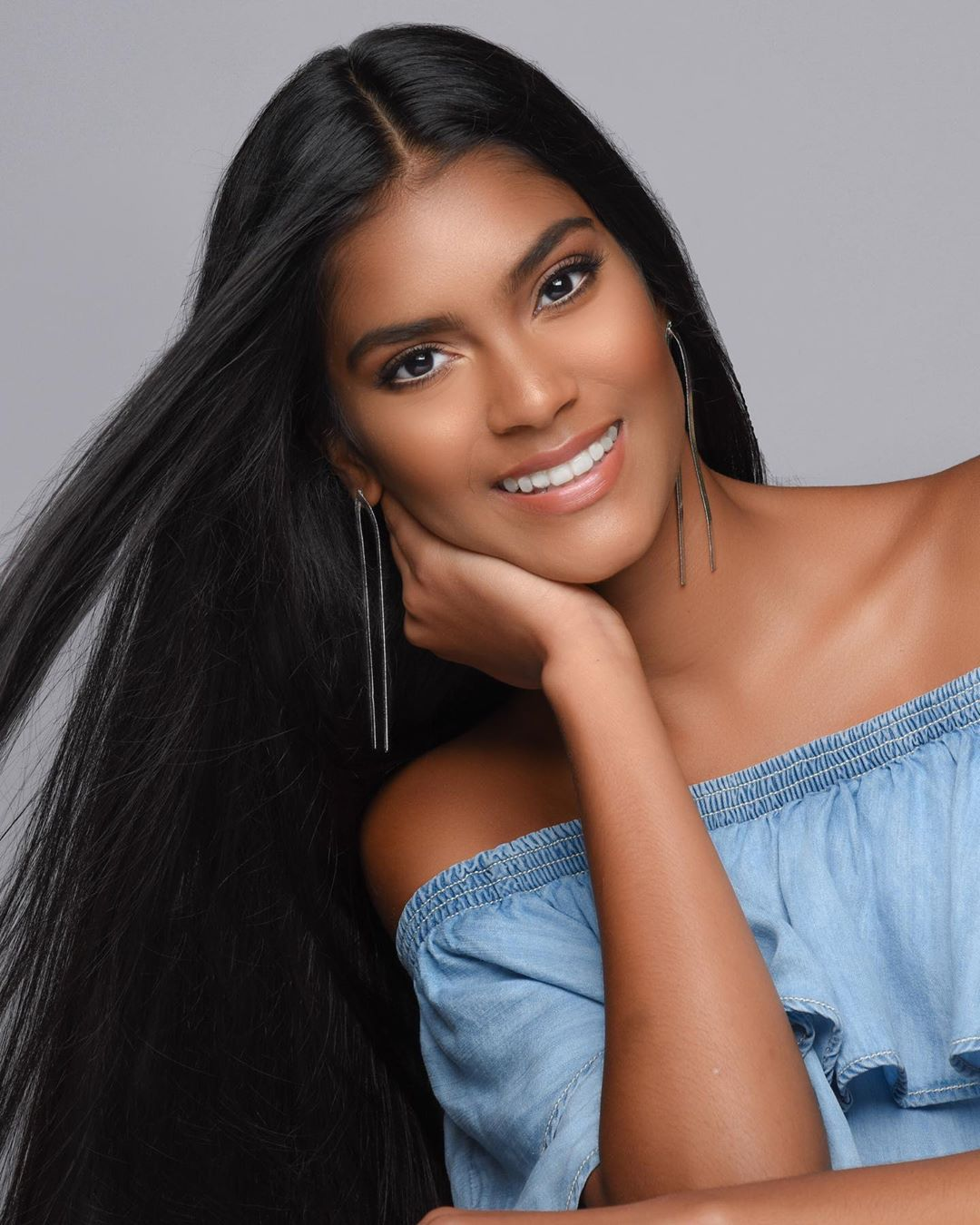 candidatas a miss teen usa 2020. final: 7 nov. preliminary competition a partir pag. 21. - Página 3 Rczpo84g