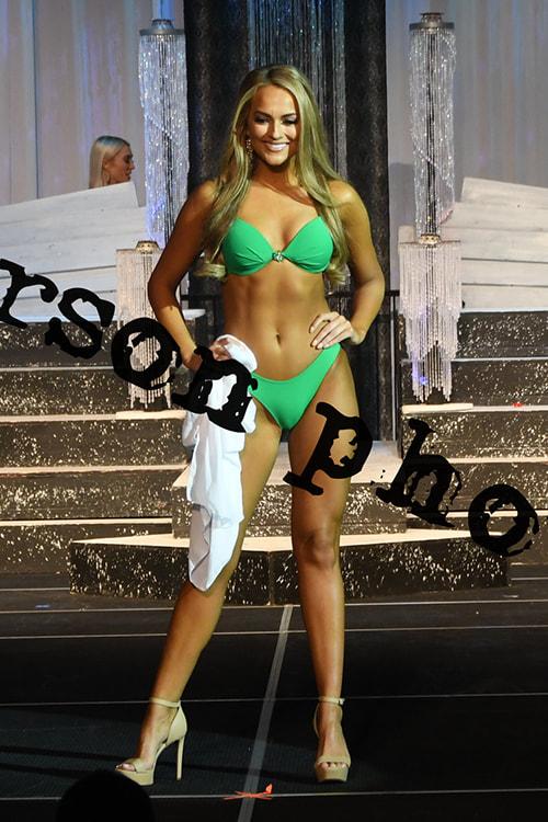 candidatas a miss usa 2020. final: 9 nov. - Página 14 8kclr79y