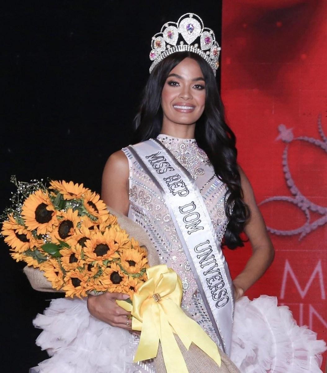 kimberly jimenez, miss universe dominican republic 2020. 9aoxg9c8