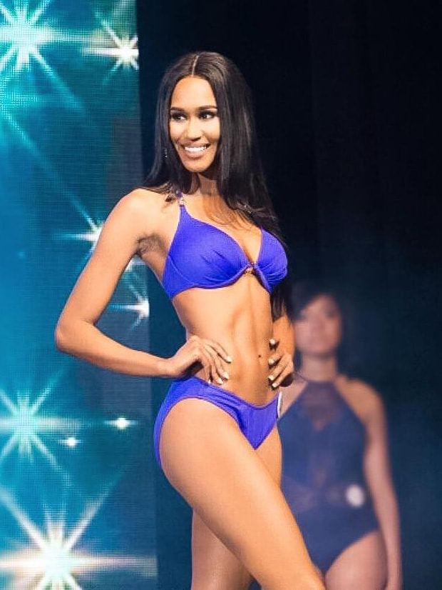 candidatas a miss usa 2020. final: 9 nov. - Página 14 Ibd3vsc3