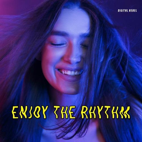 Enjoy The Rhythm (2020)