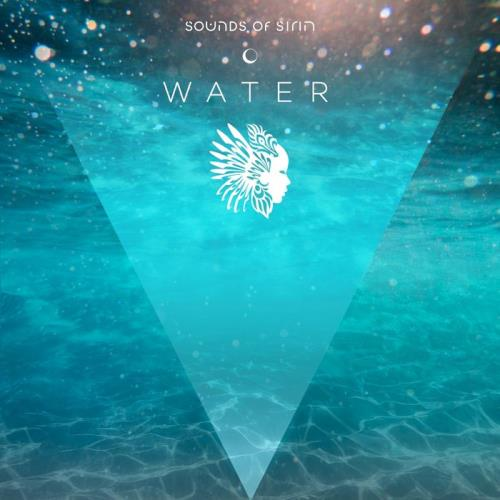 Sounds of Sirin: Water (2020)