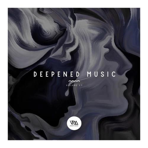 Deepened Music, Vol. 17 (2020)