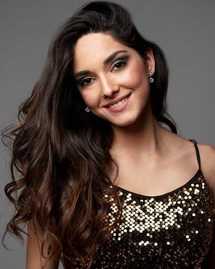 candidatas a miss universe chile 2020. top 8: pag 6. final: 20 nov.  9l922qb7