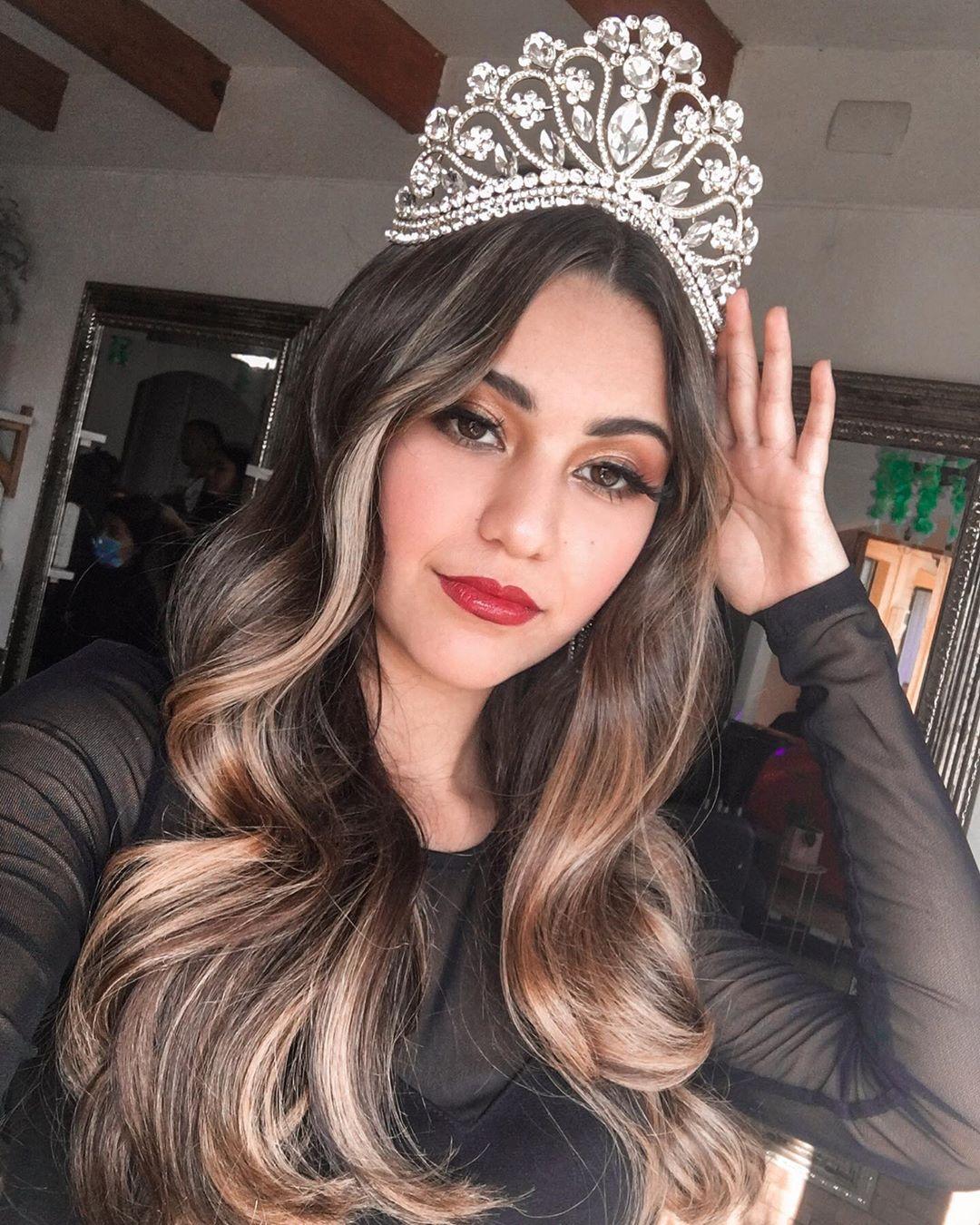 candidatas a miss universe chile 2020. final: 20 nov. Gf3t3imq
