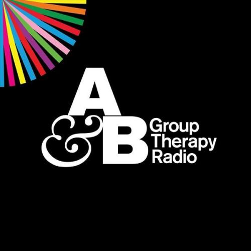 Above & Beyond, A.M.R — Group Therapy ABGT 409 (2020-11-27)
