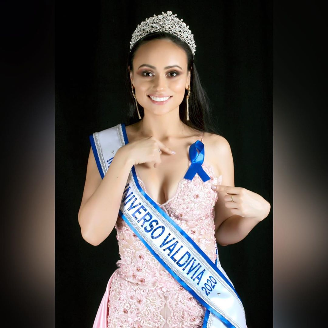 candidatas a miss universe chile 2020. final: 20 nov. Obhueddd