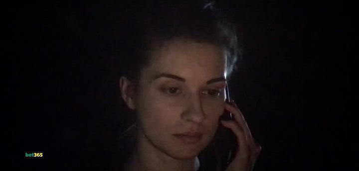 Хандра (2019) TS