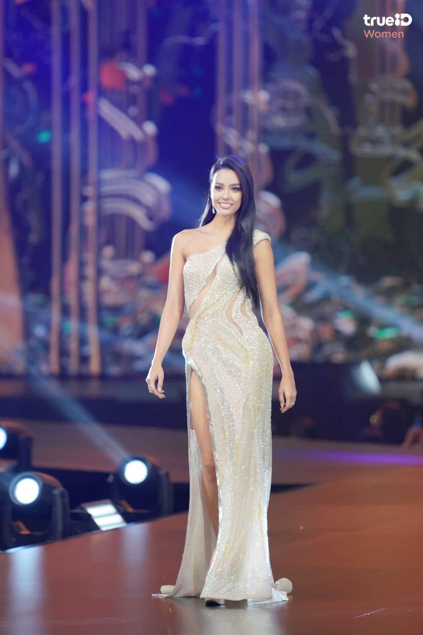 preliminary competition de miss universe thailand 2020. - Página 2 Cull9ayp