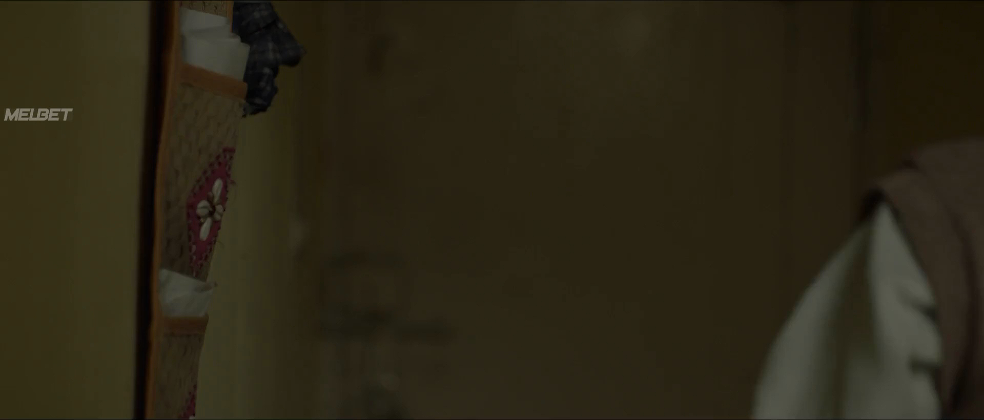 Абхай (1 сезон: 1-8 серии из 8) (2019) WEBRip 1080p | Ultradox