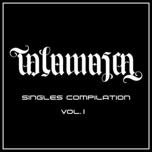 Talamasca - Singles Compilation Vol 1 (2020)