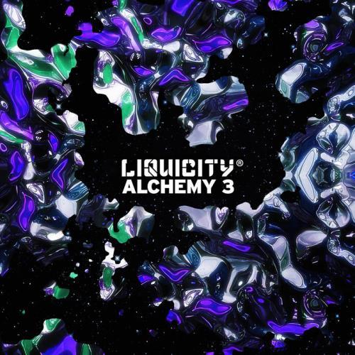 Liquicity Alchemy 3 (2020)