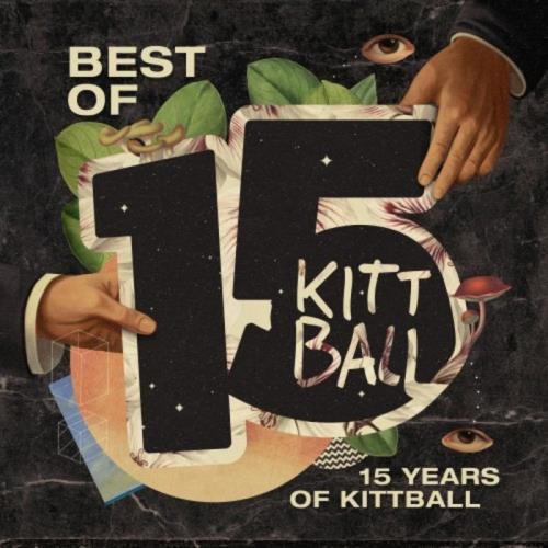 Best Of: 15 Years Of Kittball (2020)