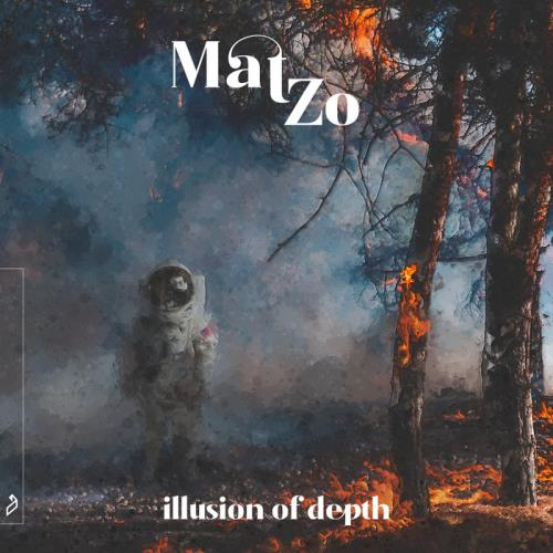 Mat Zo - Illusion of Depth (2020)